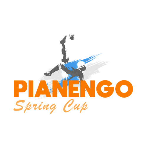 Pianengo Spring Cup by USD Pianenghese