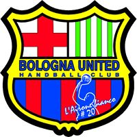 Bologna United Handball Club